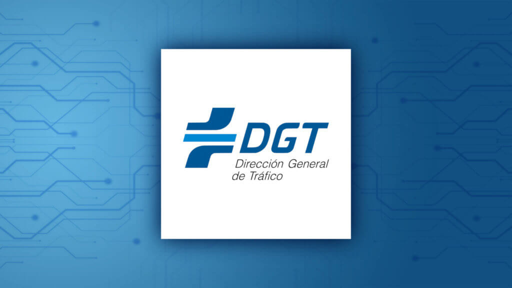 Integracions DRAG DGT
