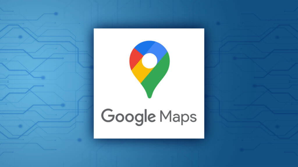 Integracions DRAG Google Maps