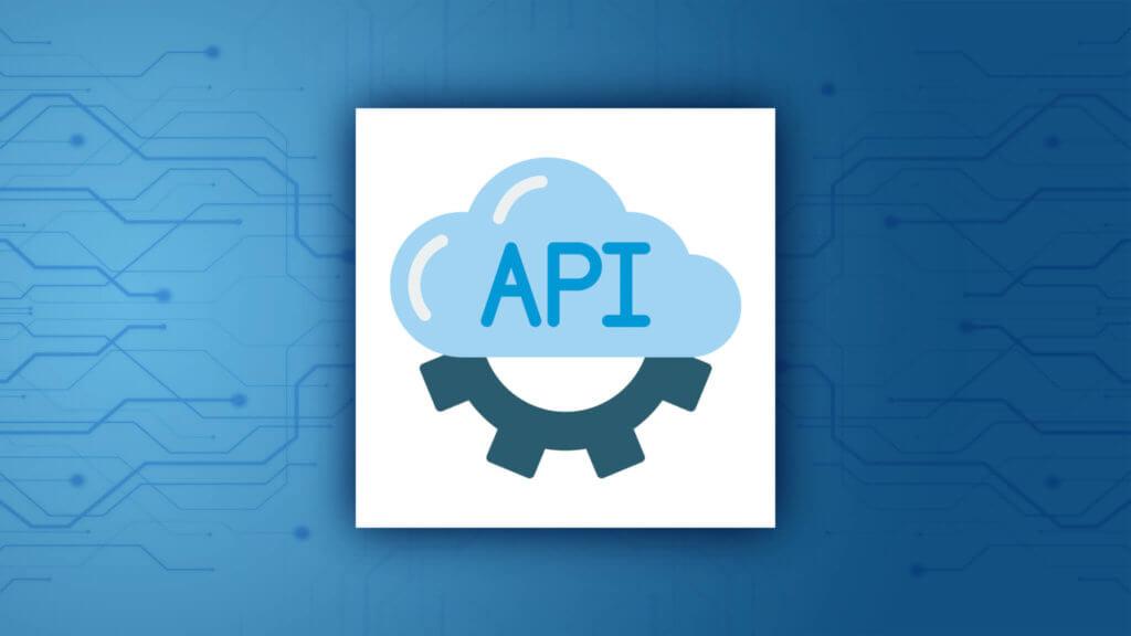 Integracions DRAG web api