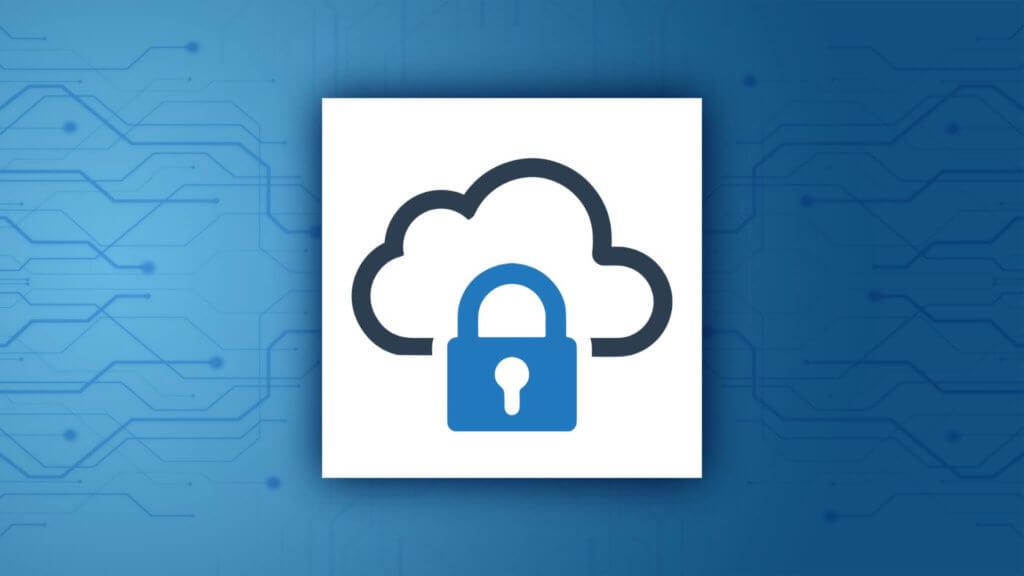 seguretat online